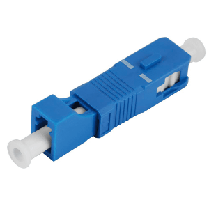 Adaptateur LC Vers LC