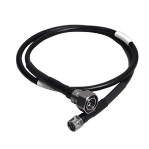 Test Port Extension Cable Armored 3.0 Meters ANRITSU